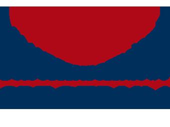 SPECTRUM ubezpieczenia - Rawicz, Piłsudskiego 23